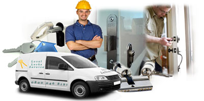 locksmiths Bolton